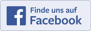 German_FB_FindUsOnFacebook-512