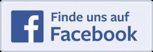 German_FB_FindUsOnFacebook-512
