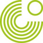 GI_Logo_Ausschnitt