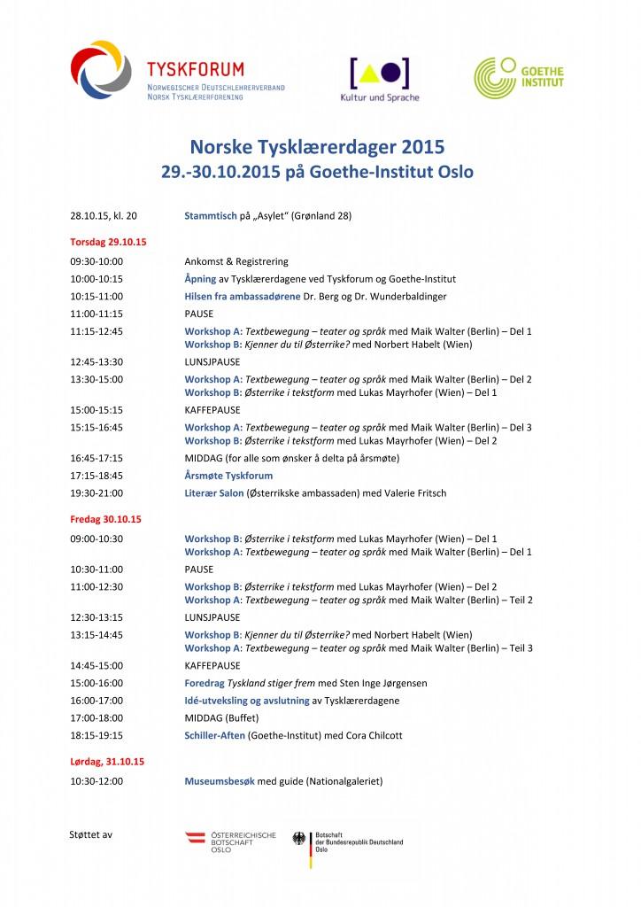 NDT-2015-Programm-150915_no