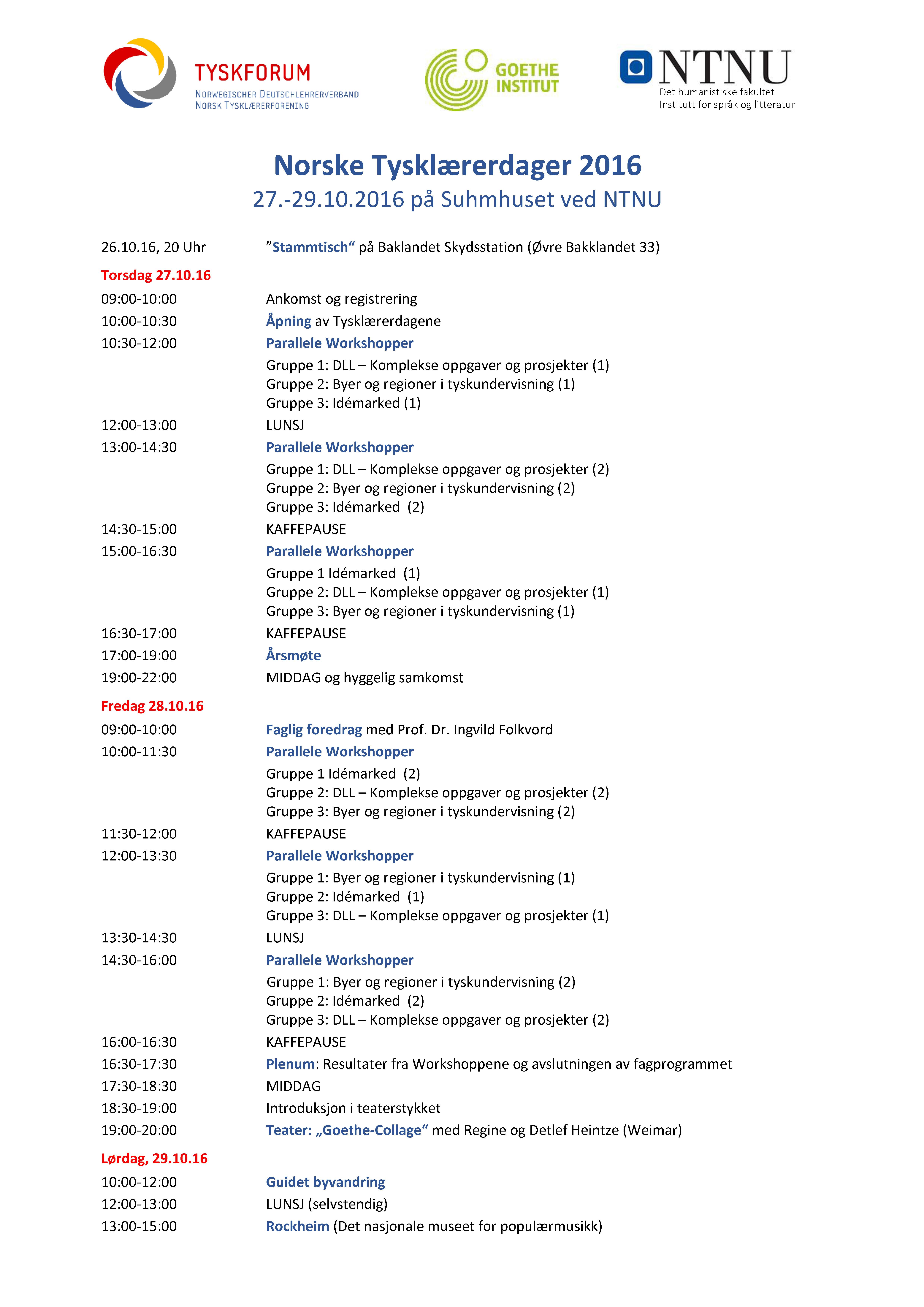 NDT-2016-Programm-270816-nor
