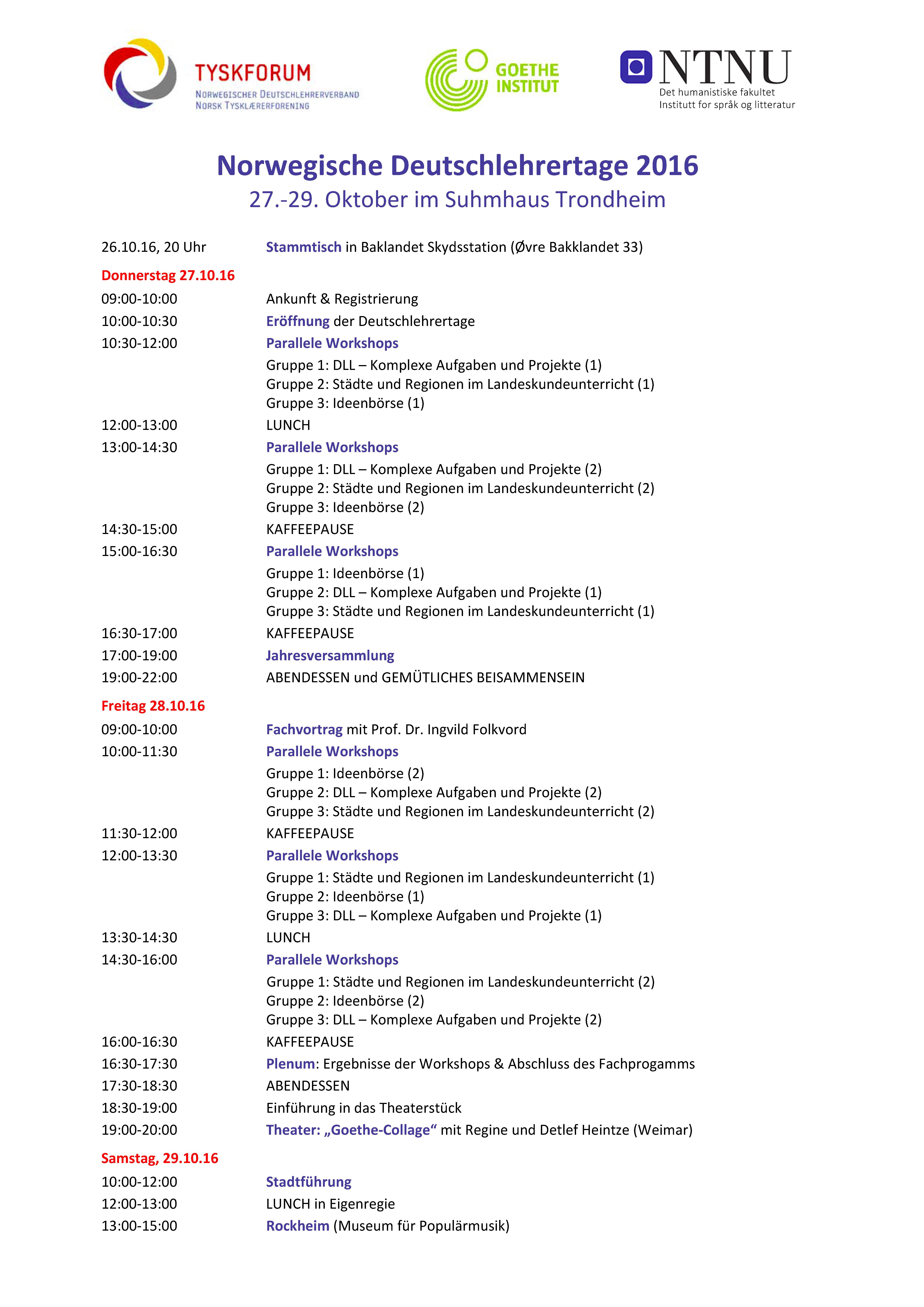 NDT-2016-Programm-270816-deu