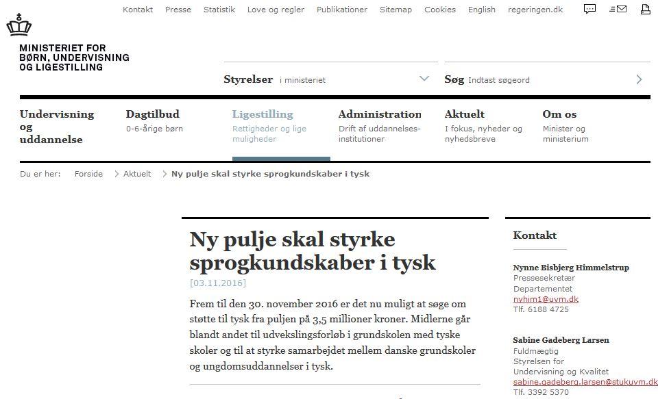 uvm-dk_2016-11_pulje-styrking-tysk