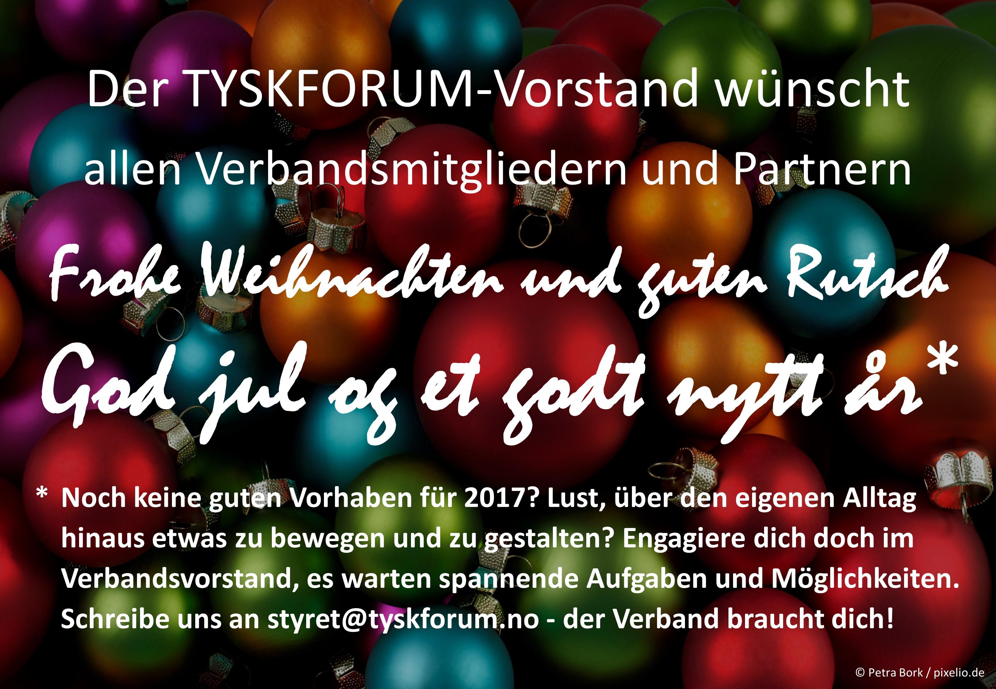 2016-12-20_tyskforum-julekort